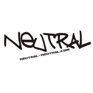 Radio-Neutral_01「アダルト業界は社会の闇なのか」