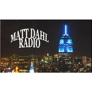 Matt Dahl Radio: Come Get Some