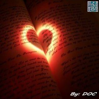 The Music Room's Love/Soft Songs Mix 5 (70s/80s/90s) - Mixed By: DOC 02.15.12