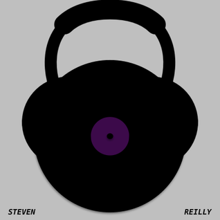 Steven Reilly's Weekly Mix #2