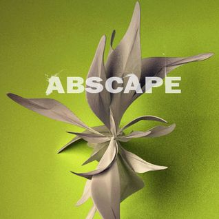 Abscape