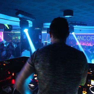 DJ.DRAGO