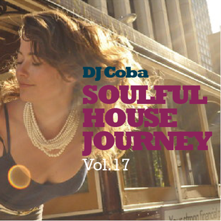 Soulful  House Journey 17