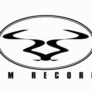 RAM Records DnB Mix