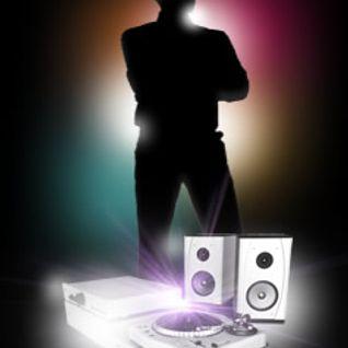Bogdan C - Mix Some Noise