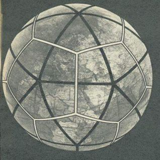 Wraa-Dustvinyls#6