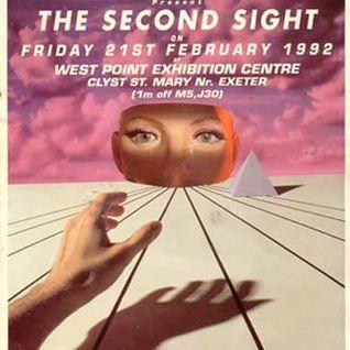 fantazia@second sight 21-02-1992