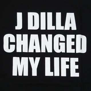 Dilla Joints