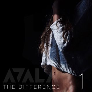 The Difference 001