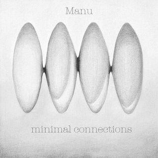 Manu - Minimal Connections