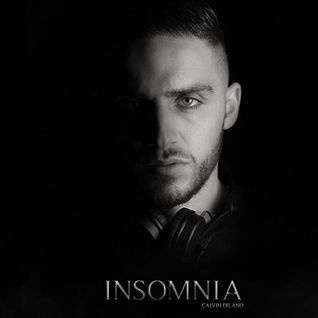 Insomnia - 006 by Calvin Dilano (TECHNO SET)