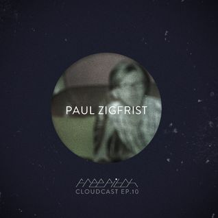 Paul Zigfrist - Fre Pitch Cloudcast Ep.10