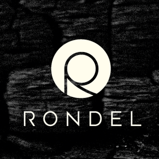 Fabio Guarriello live 02/07/16 closing set @ Rondel (Bern)