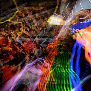 DJ WMC - August Mixtape 2013 // Mambo Techno