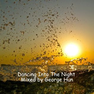 Dancing Into The Night