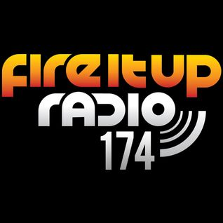 FIUR174 / Fire It Up 174