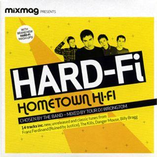 Hometown HiFi