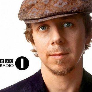 mad decent worldwide radio #35 - Diplo, Switch, M.I.A. BBC Radio 1 Takeover