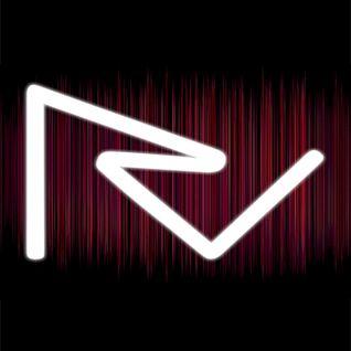 Robert Vadney - TranceSound 001 Guest Mix - AfterHours FM