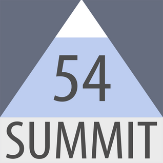 Summit Sessions #54 - Where You Go