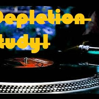 Depletion Study! 07-12-2010