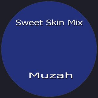 Sweet skin Mix May 2012