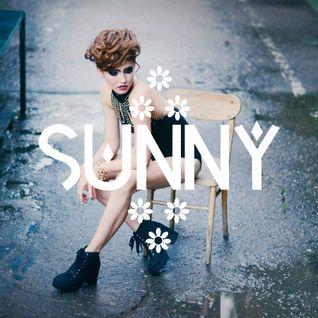 SUNNY Podcast #25