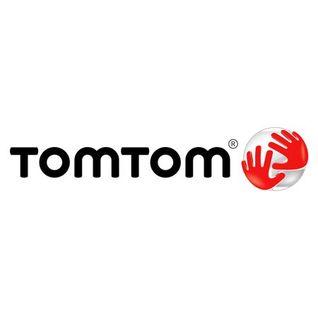 TomTom Traffic Radio Show IRFRadioFest 09042016