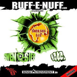 (2004)D.I.S - Tingz ah gettin Tuffer