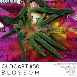 OLDCAST #50 - BLOSSOM (feat. Sound_00, Vulganstein, Kashmir, Noitu)