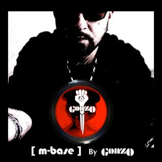 m-base By [gonzo]mo Vol.1