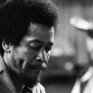 So Long, Allen Toussaint, xray.fm