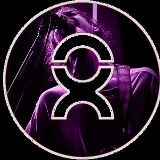 Oxjam Takeover Brighton Fest 2016 Preview Part One