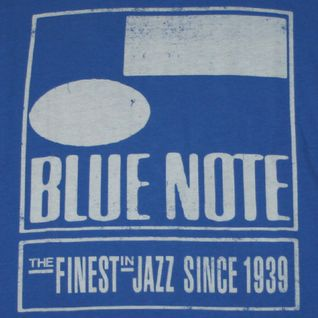 Mo'Jazz 157: Blue Note Vol.2