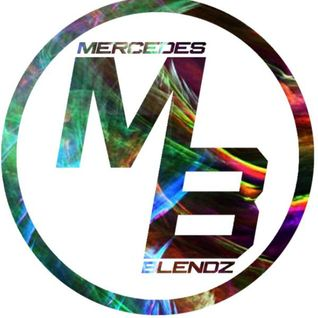 Mercedes Blendz Presents The #Minimix