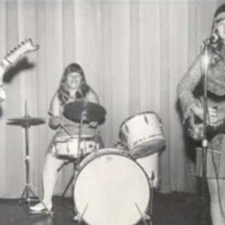 Música Outsider: Canciones desde los márgenes de lo Normal. Scelsi, Barret, Ariel Pink, The Shaggs..