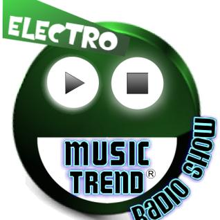 Music Trend @ OrgazmiXound interjú a Helikon Rádióban(Fm 99.4Mhz)