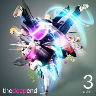 The Deep End 3
