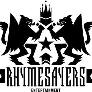 Kono Vidovic - Rhymesayers Official Mixtape