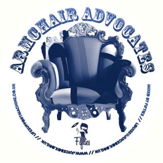Armchair Advocates