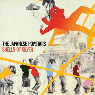 The Japanese Popstars' Alternative Mix Part 1