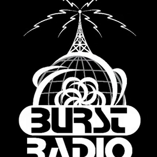 burst radio dot net 10.2.2016