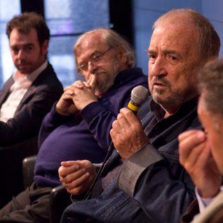 Le retour du religieux - Jean BIRNBAUM, Jean-Claude CARRIERE, Abdennour BIDAR, Michel LE BRIS