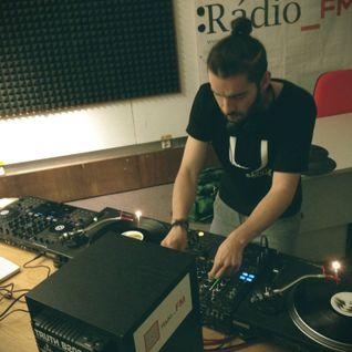 SIGNAll_FM Radio Show