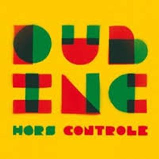 C BON CA !  DUB INC & JAH GAÏA: L'antenne au Reggae Local ;)