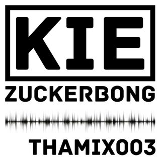 KIETHAMIX003 - Thai Song Hits in the Pub