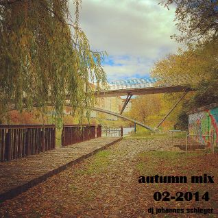 autumn mix 02 2014