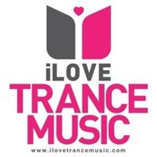 LillyAnn Oriental Dreams I Love Trance Music