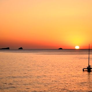 Ibiza Sunset Mix: Volume 3