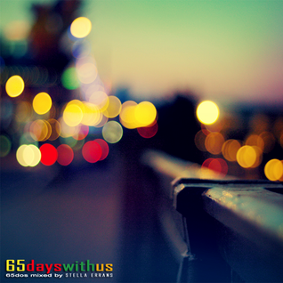 65dayswithus
